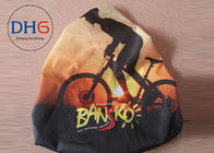 Large Gel Cycling Waterproof Bike Seat Cover UV Protection Long Service Lif