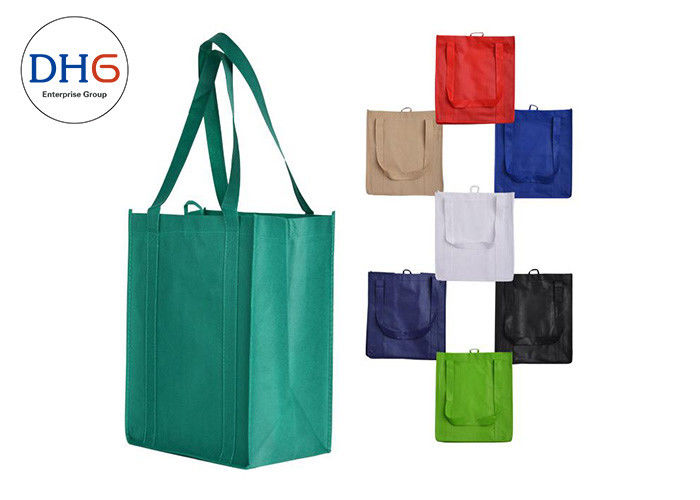 Bag Monogrammed Tote Bags 5 8 Inches