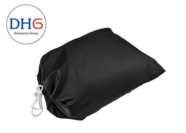 China Full Heated Single Bike Cover , Extra Large Bike Dust Cover Space Saving Rot Proof factory